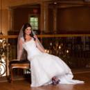 130x130 sq 1424903046753 bridals 9