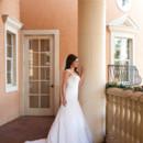 130x130 sq 1424903085283 bridals 11