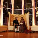 130x130 sq 1434734020735 husna  rizwans wedding 7
