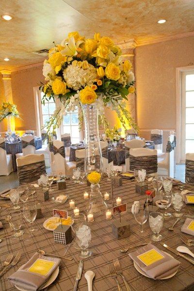 Chateau Polonez Houston Tx Wedding Venue