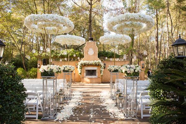 Houston Wedding Venue: Houston, TX Wedding Venue