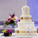 130x130 sq 1402167770363 wedding cake