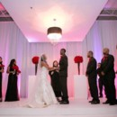 130x130 sq 1465228212478 wedding7