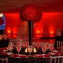 130x130 sq 1465228225125 wedding11
