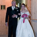 130x130_sq_1336864536064-weddingeovaldi223