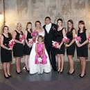 130x130_sq_1336864710527-weddingeovaldi403