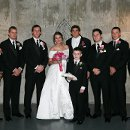 130x130_sq_1336864784200-weddingeovaldi406