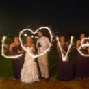 130x130 sq 1365202656006 wedding