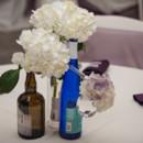 130x130 sq 1365202775185 wedding 1737