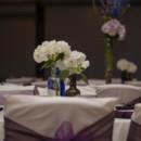 130x130 sq 1365202783812 wedding 1738