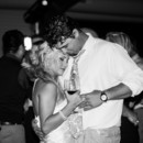 130x130 sq 1365202871543 wedding 1892 2