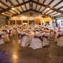 130x130 sq 1365202923302 wedding 8860