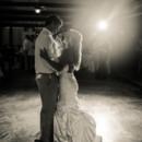 130x130 sq 1365203054697 wedding 9072 2