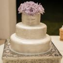 130x130 sq 1365203132017 wedding 9121