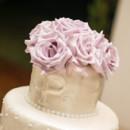 130x130 sq 1365203213124 wedding 9126