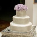130x130 sq 1365203252580 wedding 9147