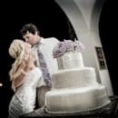 130x130 sq 1365203284437 wedding 9165 2