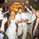 130x130 sq 1365203377536 wedding 9426