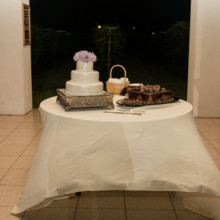 220x220 sq 1365203091679 wedding 9119