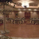 130x130 sq 1418675947377 windsor view from head table