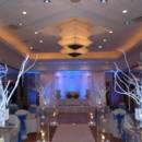 130x130 sq 1418676282685 blue uplighting