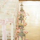 130x130 sq 1425356479090 indoor wedding pics 1
