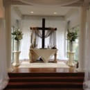 130x130 sq 1425356532699 indoor weddings 1
