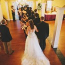 130x130 sq 1425356666123 wedding march indoors at house plantation