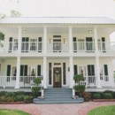 130x130 sq 1425356777287 beautiful plantation home