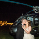 130x130 sq 1425356912874 helicopter kissing
