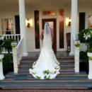 130x130 sq 1431792984296 wedding dress and flowers at house plantation
