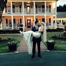 130x130 sq 1431793106417 march wedding in front of house plantation