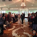 130x130 sq 1431793268245 bride and groom at house plantation and rose petal