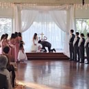 130x130 sq 1431793321123 love at the altar houston weddings