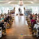 130x130 sq 1452274805374 taking vows at indoor wedding with breathtaking ou