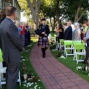 130x130 sq 1452274854524 september outdoor wedding with bagpipes