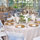 130x130 sq 1452274882641 beautiful reception table pics by eric  jenn photo