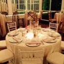 130x130 sq 1452274997480 wedding reception with interesting decor
