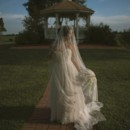 130x130 sq 1452275135466 beautiful photo ops of bride and gazebo