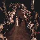 130x130 sq 1452275149175 beautiful sparkler exit from above at a houston we