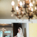 130x130 sq 1452275245785 bridal photo ops at house plantation in sept
