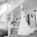 130x130 sq 1452275255397 bridal photo ops at house plantation