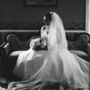 130x130 sq 1452275267005 bridal photo ops in one of the victorian mansion r
