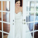 130x130 sq 1452275275809 bridal photo ops looking at the glassed ballroom