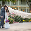 130x130 sq 1452275821856 wedding ops at house plantation in june