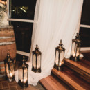 130x130 sq 1452275831917 wedding lanterns and decor