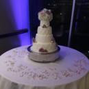 130x130 sq 1448460440908 cake