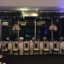 130x130 sq 1448460503495 wedding party table