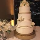 130x130 sq 1448460609166 cake