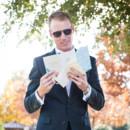 130x130 sq 1457225899033 kz wedding 8029